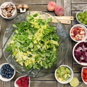 vegan koken is lekker tip dordrecht rotterdam kookworkshop leuk gezellig lekkerste (3)